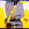 ジャズの100年とジャンルの消滅