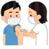 ワクチン接種が進むアメリカ