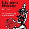 「Rubyのしくみ」(Ruby Under a Microscope)を読んだ