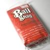 ヴェポライザーできついタバコ感を味わいたいなら「バリシャグ」を試してみよう!