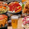ニセコで食べてきた美味しい食べ物 2019年版:毎年必ずリピートしてしまうお店5選