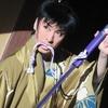 たつみ演劇BOX 舞踊ショー@朝日劇場 5月6日昼の部