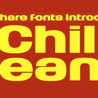 font special offers