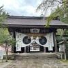 熊野へvol.2(熊野本宮大社)