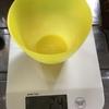 日記 「豆腐メンタル」って言うけど実際豆腐はどれだけの重さに耐えられるのか検証してみた。