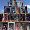 【メキシコ】サンミゲルの死者の日