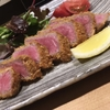 【美味しいもの】×【懐石・会席料理】=【和牛旬菜 あ吽】