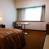 成田で乗り継ぎ時間を持て余したら成田エアポートレストハウスのデイユースがおススメ