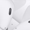 来年初頭にワイヤレス充電対応の新型AirPods 2が登場⁈ 2020年にはフルモデルチェンジ⁈
