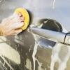 洗車で節約する方法【本当に大切なポイントを深掘して解説】