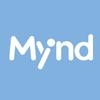 [ま]あなた好みのニュースを集めてくれるというアプリ「Mynd(マインド)」が気に入っています @kun_maa