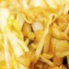 【つくれぽ1000件】野菜炒めの人気レシピ 14選|クックパッド1位の殿堂入り料理