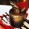 【カフェ録】誰もが知るチョコレートムースが絶品なお店?( Guylian )