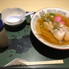 青森県でオススメの居酒屋!!刺身に、海鮮、串焼き、鍋!!安くて新鮮な食材がこだわり!~「居酒屋 弁慶」に行ってみた感想~