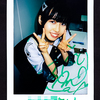Jewel☆Ciel 新体制お披露目ライブ