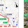 群馬県 上信自動車道金井IC~箱島ICが開通