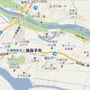 天王台 → 古利根沼 → 取手