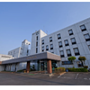 【プリンスホテル高松】夫が泊った激安ホテル、安いものには訳がある⁉・・・のお話。