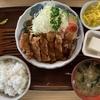 【埼玉県】昔ながらの大衆食堂!【深谷市】