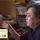 「アライアンス・アライブ」の開発ドキュメンタリーで村山吉隆さんが登場する回が配信されました