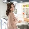 【レビューあり】ひどい手荒れの改善に効果のあった台所用洗剤