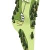 俺のオーガスタ改装案|Vol. 1|3番ホール|Golf Digest