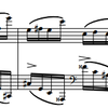 クラシック系音楽のお気に入り曲10選