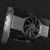 【打倒 RTX3060なるか!】AMD社「Radeon RX 6600 XT」が8月11日に発売!