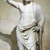 第4章 オリュンポスの神々