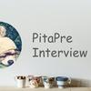 プレゼントにストーリーが生まれるような提案を心がけています【PitaPre インタビュー #6】