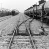 もう一つの鉄道員 ~影で「安全輸送」を支えた地上勤務の鉄道員~ 第二章 見えざる「安全輸送を支える」仕事・派出勤務と一本立ち【3】