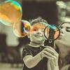 わらば〜(子供)の成長はあなどれない! 子供が【温かい心の大人】に成長するために親ができること!