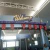 ラスベガス旅行記②-夏のラスベガスの準備と心得