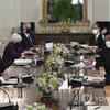 (海外の反応) 中国、日米首脳声明に「内政干渉反対·自害行為」。