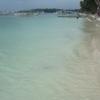 ボラカイ島の6ヶ月間の閉鎖が決定
