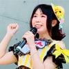 TIFに初出演を果たし、伝説を残した孤高のプロ地下アイドル「絵恋ちゃん」を大紹介!!!