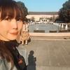 【女一人旅】東京あちこち・上野恩賜公園まとめ(東京都台東区を歩こう)