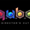 PC『Q.U.B.E: Director's Cut』Toxic Games