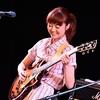 ビギナーズ倶楽部特別篇 弓木英梨乃ギターセミナー開催決定!!軽音学部員応援企画!
