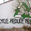 リサイクル&リユース情報2015