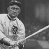 【MLB OB・パワプロ2018】タイ・カッブ(外野手)【パワナンバー・画像ファイル】