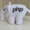 PHPEarth の Docker イメージに PDO をインストールする