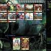 Dominion Online 対戦録 42