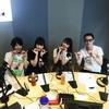 ★8月7日(火)「渋谷のほんだな」放送後記