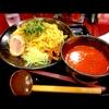 [ま]辛味噌つけ麺にハマってます @kun_maa