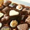【お土産に最適!】アメリカの有名チョコレートブランド7選