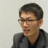 クラウドソーシングで日本支社立ち上げに貢献