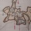 日本100名城(61)