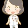 お仕事【看護師のしぶ子さん】【ママスタさん】