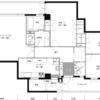 初期プラン|茅ヶ崎市のマンションリフォーム(3)
